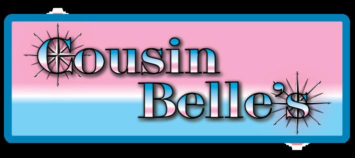 cousinbellesheaderbannertemplate.png