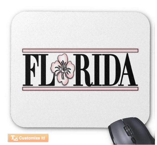 FloridaHibiscusFlower