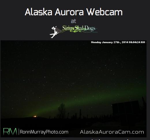 AlaskaAurora1