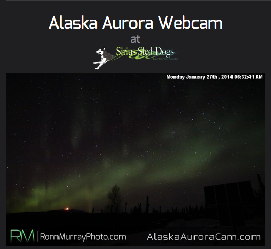AlaskaAurora2