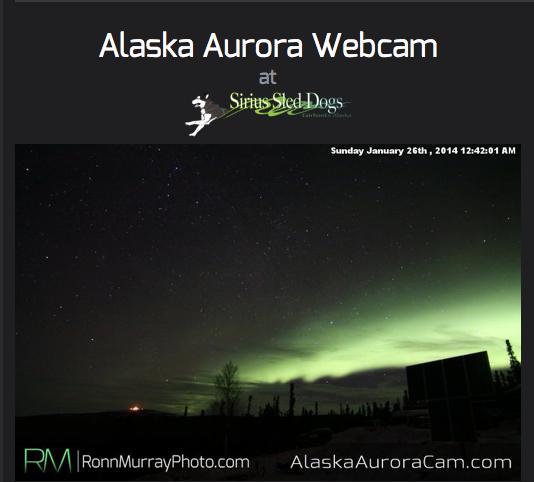 AlaskaAurora3