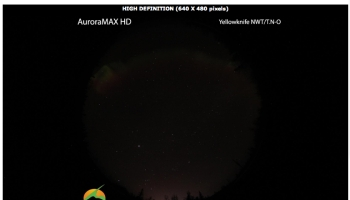 scandinavian aurora borealis northern lights webcams photos