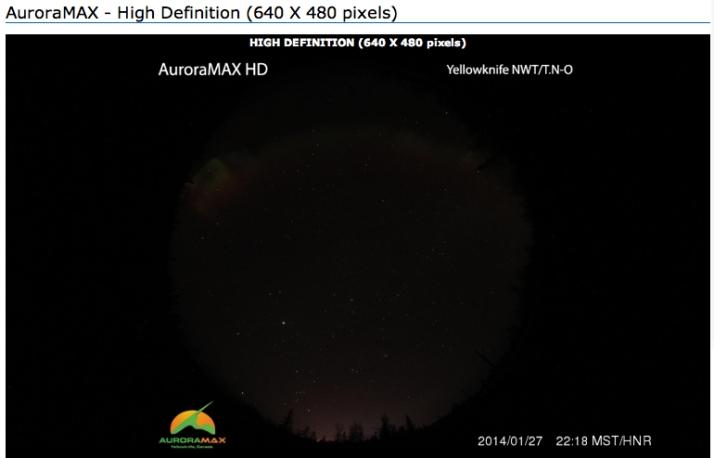 AuroraMax1