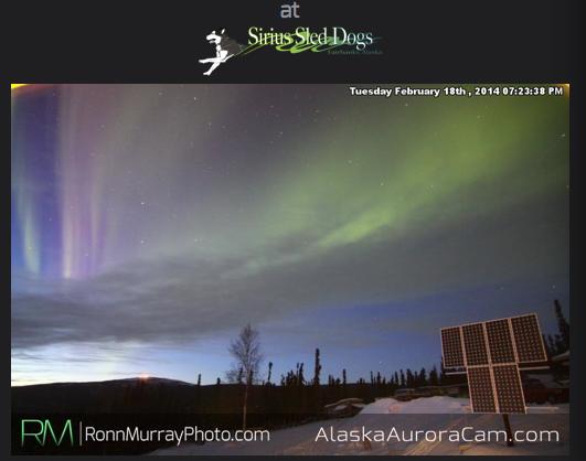 AurorasFeb18_2014_2