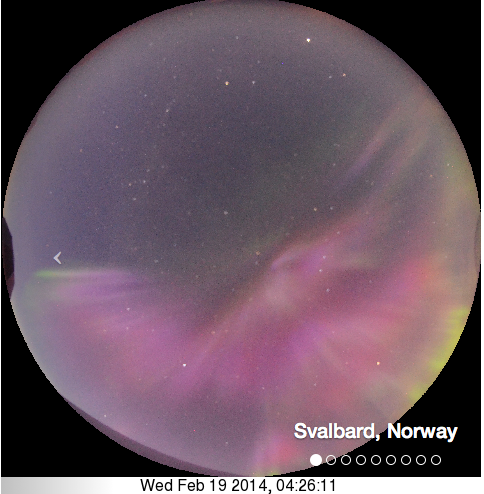 AurorasFeb18_2014_3
