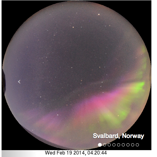 AurorasFeb18_2014_4