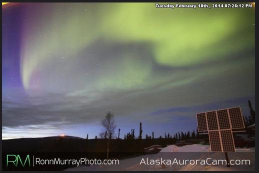 AurorasFeb18_2014_5