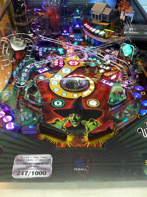 WizardOzPinball1