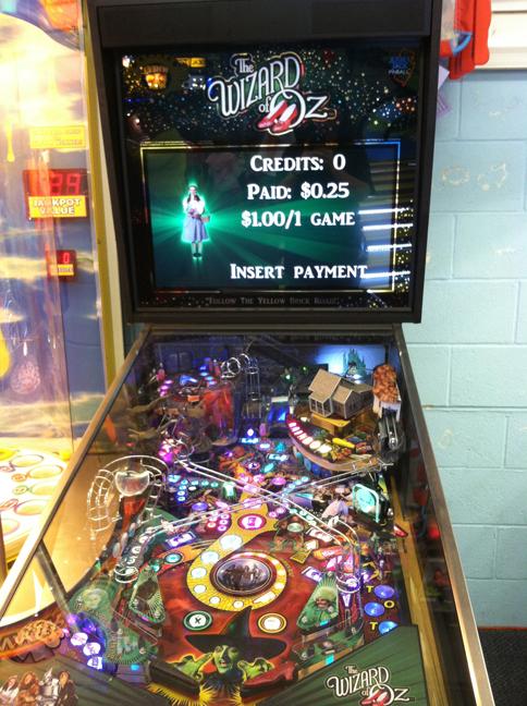WizardOzPinball4