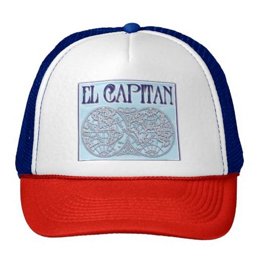 el_capitan_trucker_hat-r6556f55268144de3a7b3f30b9ec20c8b_jjfvu_8byvr_512