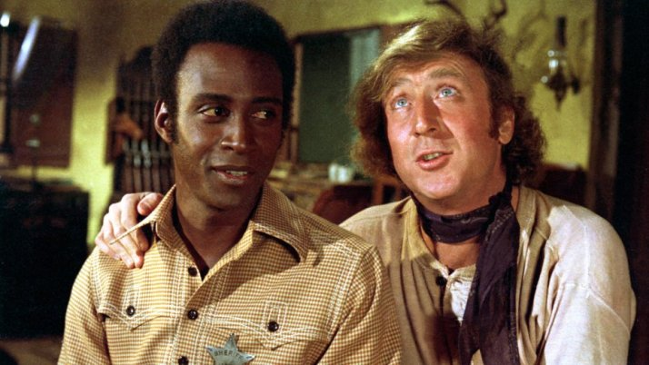 74_blazing_saddles