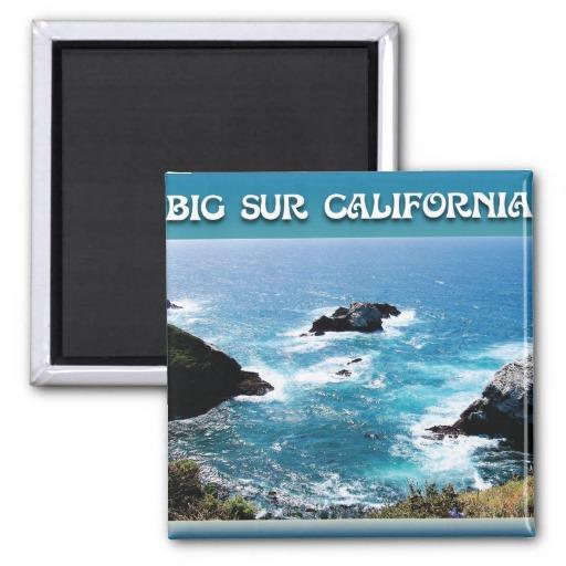 big_sur_california_2_inch_square_magnet-r685310f3584c465983477f6d2d14d2b5_x7j3u_8byvr_512