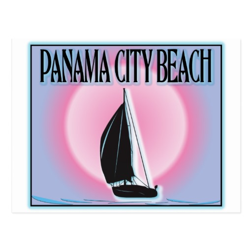 panama_city_beach_airbrushed_look_boat_sunset_postcard-r479abd50e77e41bab0e14e30cb35c801_vgbaq_8byvr_512