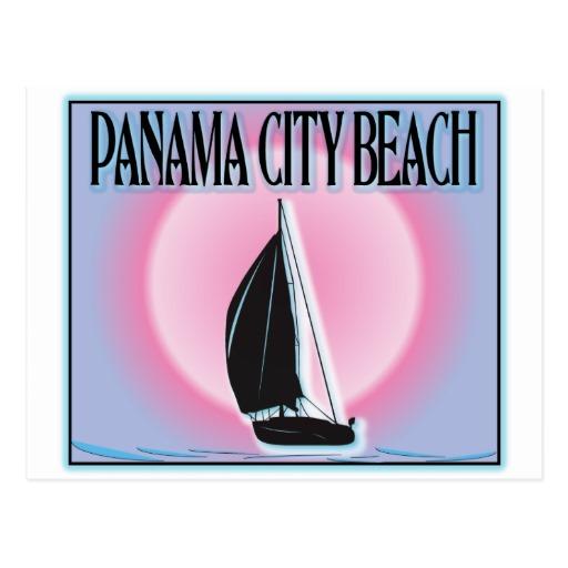 panama_city_beach_airbrushed_look_boat_sunset_postcard-r479abd50e77e41bab0e14e30cb35c801_vgbaq_8byvr_512