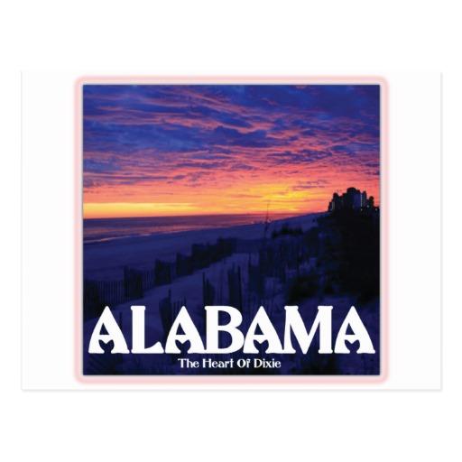 alabama_dark_sunset_postcard-r555b08a55568448cb89b2e22c6c0b96c_vgbaq_8byvr_5121