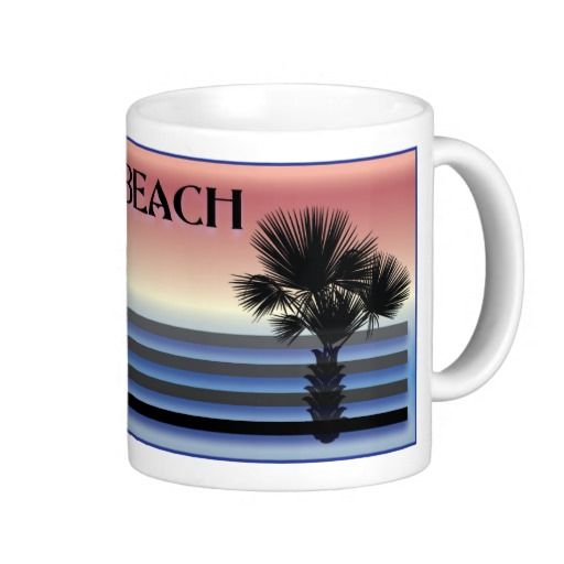 myrtle_beach_sc_palm_tree_coffee_mug-r7a6d95c866134666bae9298d8e2a4edd_x7jgr_8byvr_512