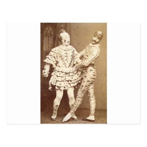 vintage_harlequin_clown_postcard-r6c2beb9e41244e48bda3fde4b4b7c5ed_vgbaq_8byvr_512